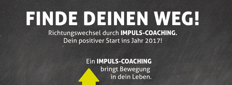 impuls-coaching-tag-header