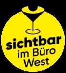 sichtbar-logo